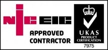 https://firecareandsecurity.co.uk/wp-content/uploads/2020/10/Approved-contractor-Reg-4col-100.jpg