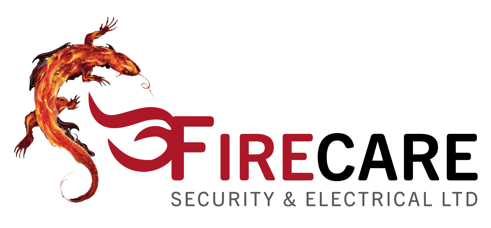 Firecare Final Logo-01