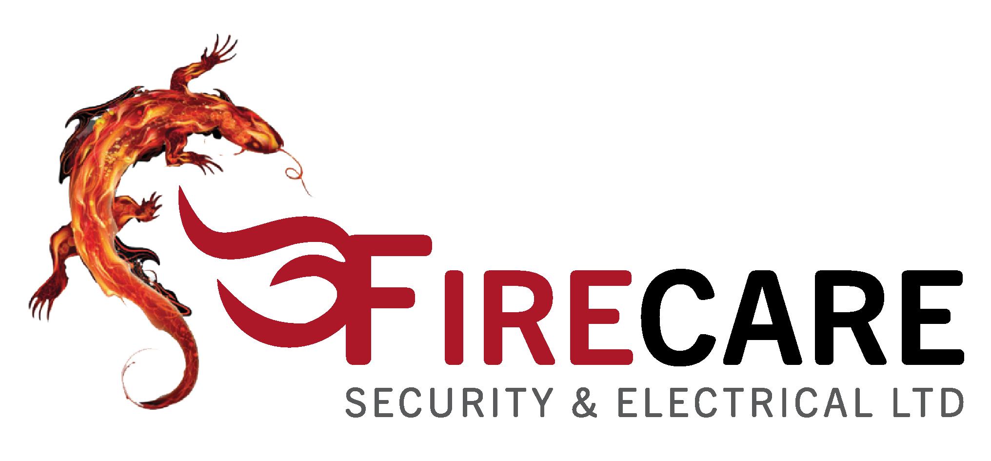 Firecare Final Logo-01
