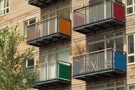 Multi-Occupancy Buildings, FireCare Security & Electrical